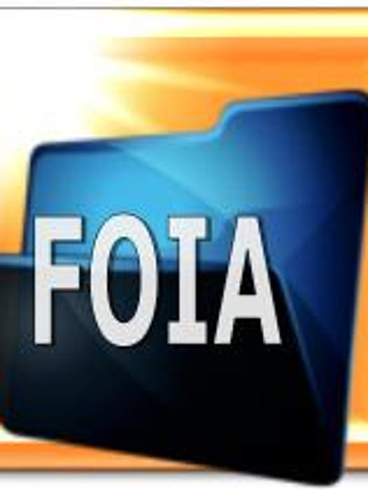 FOIA logo.jpg