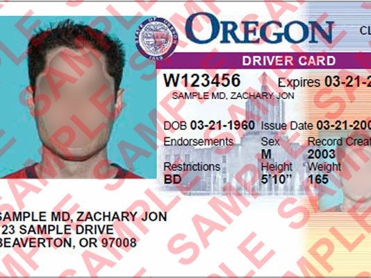 635494876651348990-DriverCard-Sample-adult-male