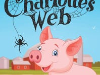 Get 'Charlotte's Web' Ticket Discount