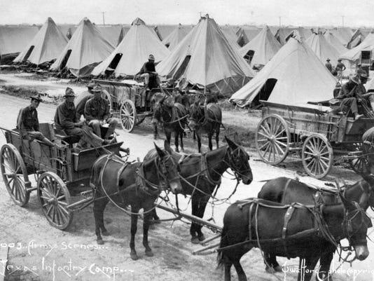 Camp-Scurry-1916-Swafford.jpg