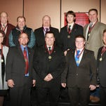 10 state auctioneers move on to finals