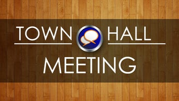 Officials reschedule town hall meeting about affordable housing in San Angelo