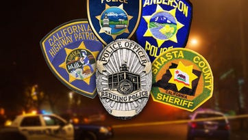 One arrest made at DUI checkpoint