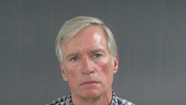 Retired priest charged with sex assault of minor while he was a pastor in Fort Atkinson