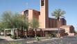 MOST HOLY TRINITY: Horarios: Misas en español sábado