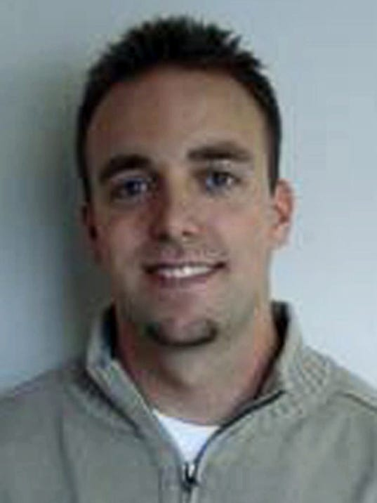 Michael Linn - The Christian Counselor