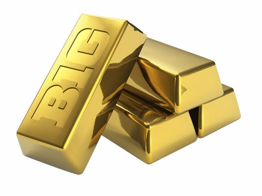 GOLD_B10.jpg