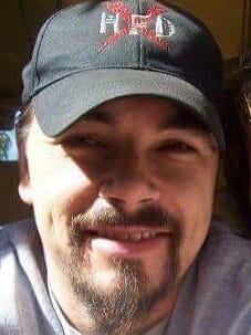 Eric Czaplewski, 37, of Livermore died in an automobile accident on April 28, 2015 along side his father.