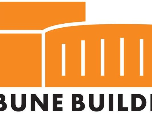 Tribune Building Logo.jpg