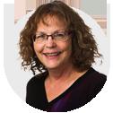 Sue Doerfler