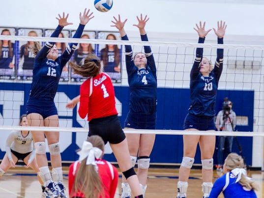 636453315180462741-MHS-vs-SCHS-volleyball-01.jpg