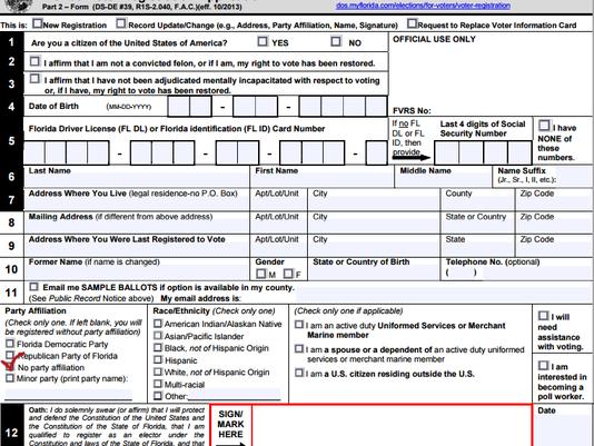 voterregistration.png