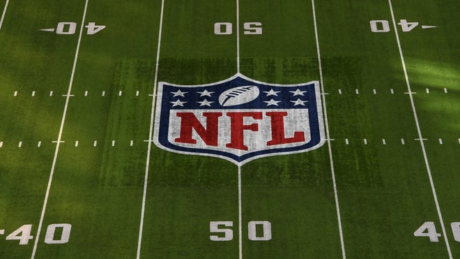 Will NFL fields be empty this season? The league plans to start on time, but others, including players, are raising questions.