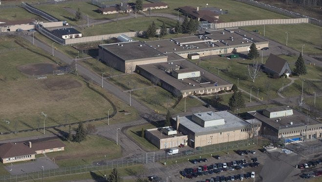 Federal authorities are investigating a range of potential crimes at Lincoln Hills School for Boys, including second-degree sexual assault, physical child abuse, child neglect, abuse of prisoners, and intimidation of victims and witnesses.