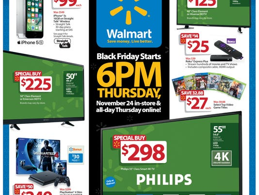 636143983587300628-Walmart-2016-Black-Friday-Circular-Front-Page.JPG