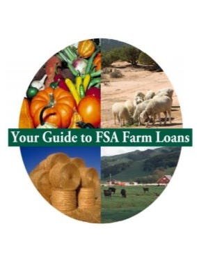 Your guide to FSA farm loans