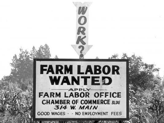 Farm-Labor-AFBF.JPG