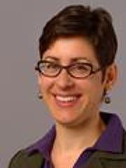 Melissa Tedone