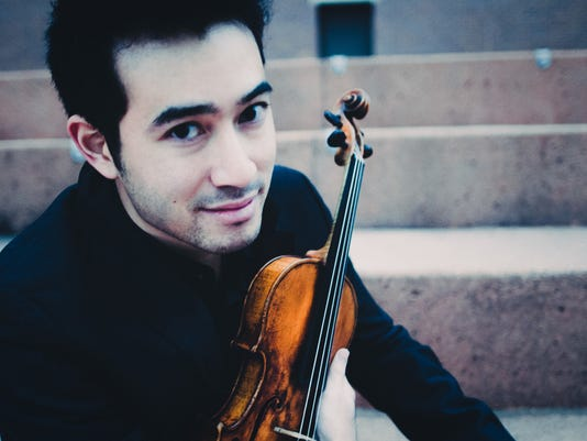 636620679097139250-Violinist-Suliman-Tekalli.jpg