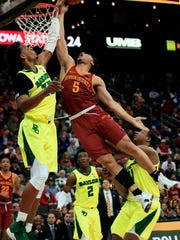 B12_Iowa_St_Baylor_Basketball_69910.jpg