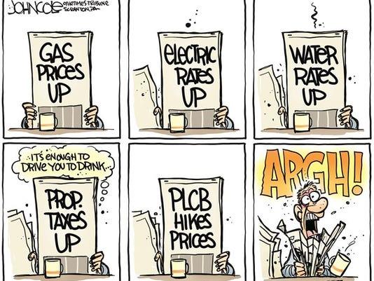 636407525431349956-Editorial-cartoon-for-Wednesday-Sept.-13.jpg
