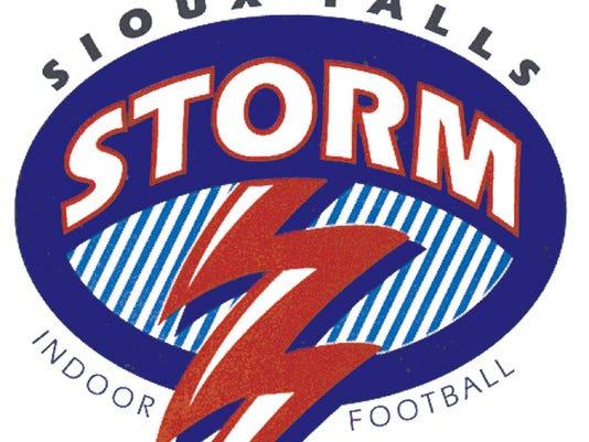 635722468577261477-storm
