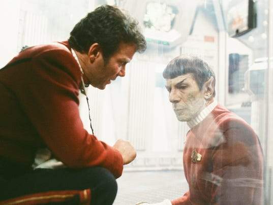 636397431559733975-Kirk-Spock.jpg