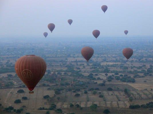 636289127391741950-AP-Travel-Myanmar-Ball-10-.JPG