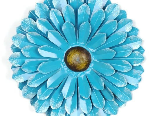 AP Florals for sprin (4).JPG