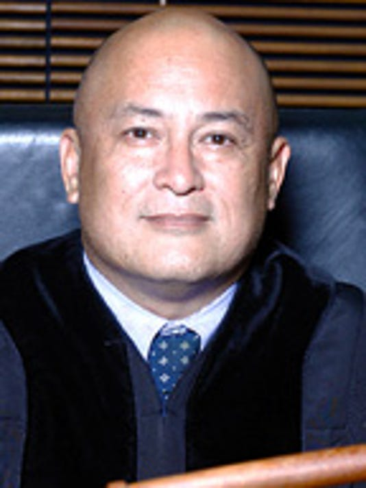 636633329911578970-Magistrate-Judge-Alberto-E-Tolentino.jpg