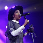 Lauryn Hill tour: how to get tickets for Miseducation album anniversary