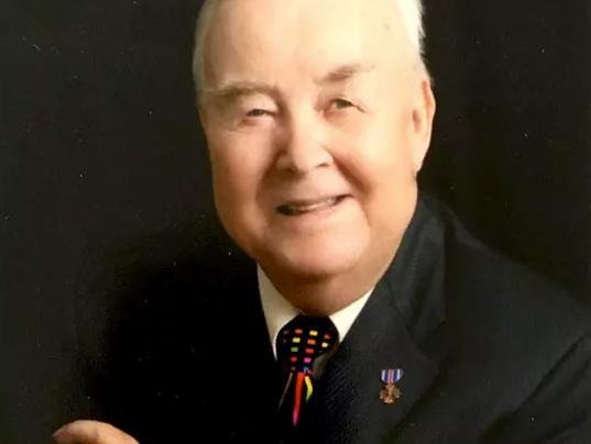 John McLario