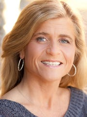 Carolyn Triebold