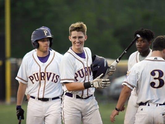 636583891572939320-Purvis-Baseball-16.jpg