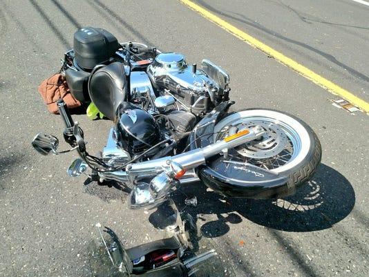 636086848333164246-motorcycle1.jpg
