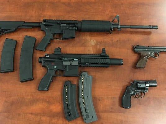 1228-guns.jpg