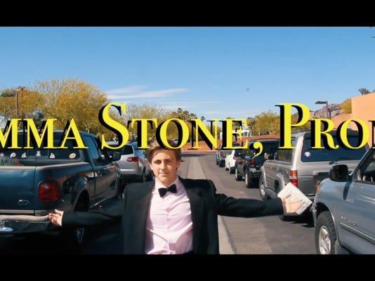 636269455748191688-Emma-Stone-prom-1.jpg