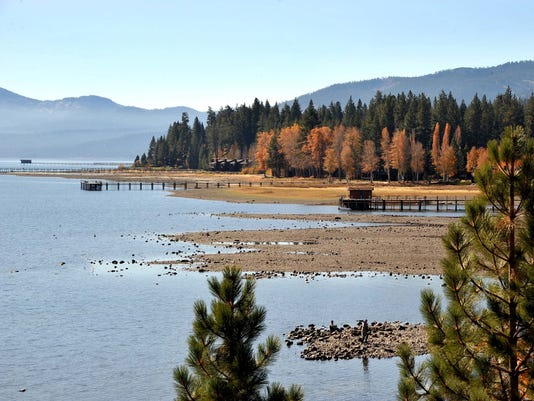 636170037899536821-RENBrd-11-01-2016-RGJ-1-A003--2016-10-31-IMG-tahoe-water-level.jp-1-1-JOG893UN-L911111216-IMG-tahoe-water-level.jp-1-1-JOG893UN.jpg