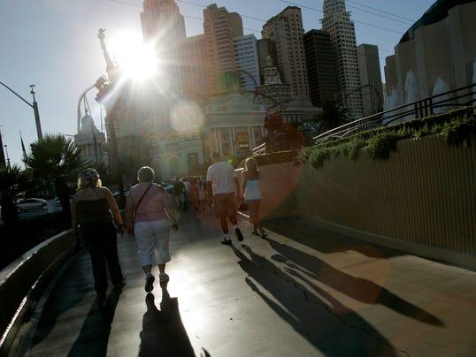 AP_Las_Vegas_Heat
