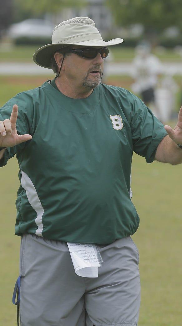 Wayne Green, who has 212 career victories, has spent