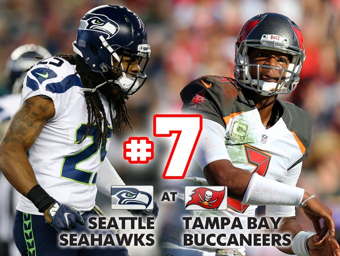 Nfl Week 12 Games Ranked By Watchability