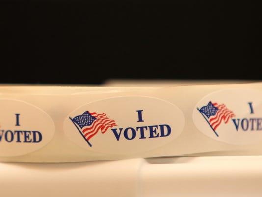 FON 081214 vote2.jpg