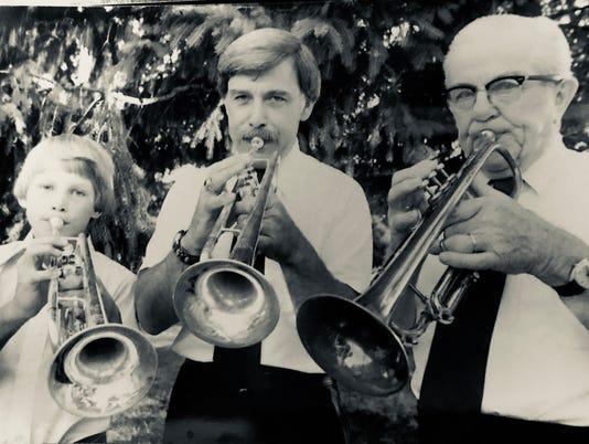 636685407269805704-Long-trumpet-trio-1979.jpg