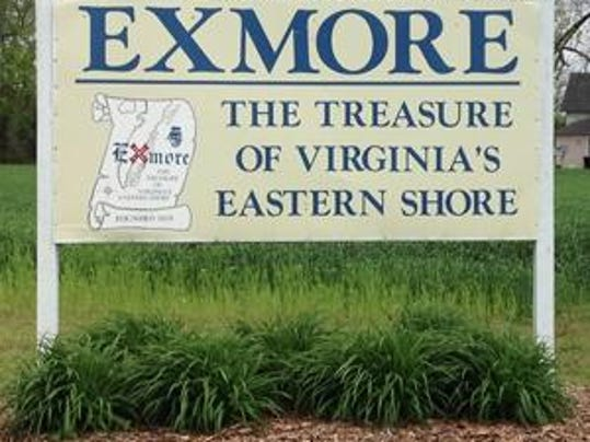 exmore men Xenith bank offers a variety of personal banking services including accounts, lending, credit cards, online banking and more explore online.