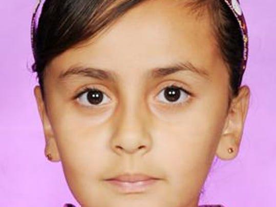 Fatima Quezada Yanez