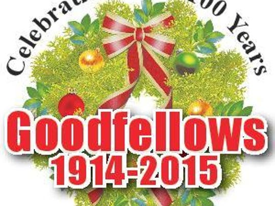 Goodfellows Logo 2015-page-001
