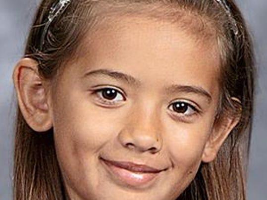 Breana Gomez