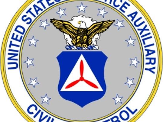 Civil Air Patrol.jpg