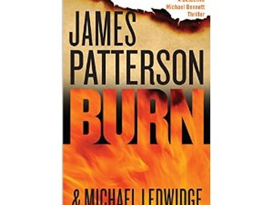burn patterson.jpg
