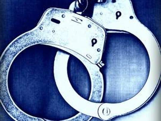 cop cuffs.jpg
